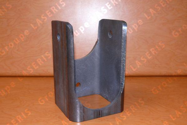 120x120-ep8mm-1BF87D57D-FFD5-F118-986B-D60FB6150DEF.jpg