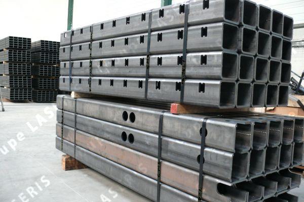 120x120-ep8mm-24756705A-C04B-8BF1-260F-5CFEE35ECF0A.jpg
