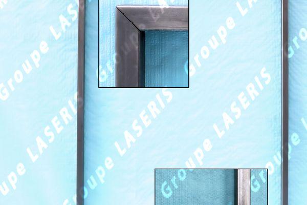 cadre-16CADE638-D4D0-F5FF-F7FC-C802A78CD8C3.jpg