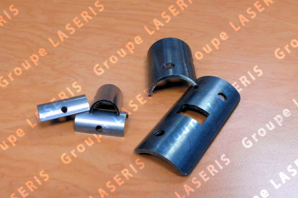 coquilles-acier-realisees-dans-des-tubesB6AC2556-2353-B680-EA5C-9FA9CD7DE592.jpg