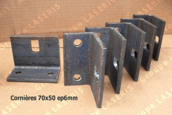 cornieres-70x50-ep-6mm8947E21B-522C-C9E0-C045-A5A3012DB0FA.jpg