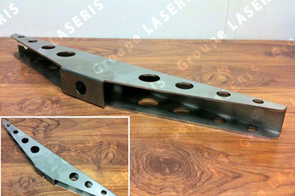 piece-inox-12A224B1C-B789-BA09-91D9-A86440E497CE.jpg