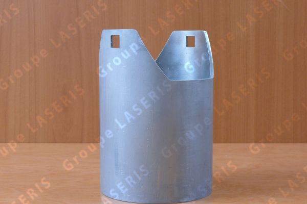 piece-inox-27F7B871C-5760-9764-EA84-8E5247F982FF.jpg