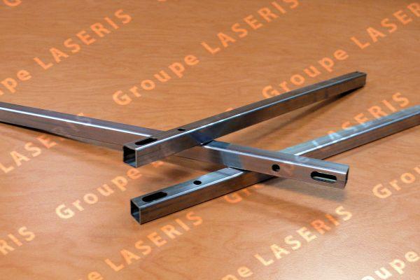 pieces-petit-tube-12x127DBDA6D4-40F9-5D45-5B0E-3F4451C10C10.jpg