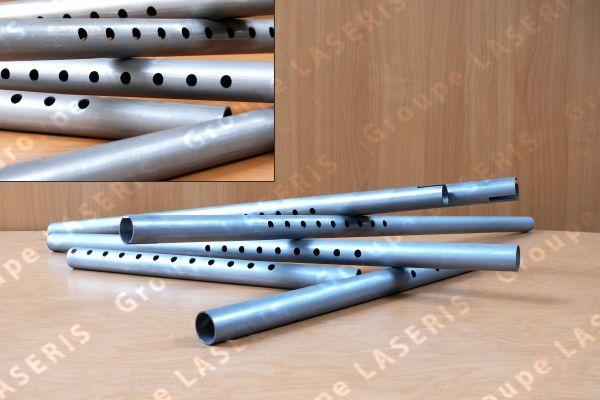 tubes-calibres-pieces-de-precision-2EF579D45-943A-E2D3-BBA4-4BEB022F821C.jpg
