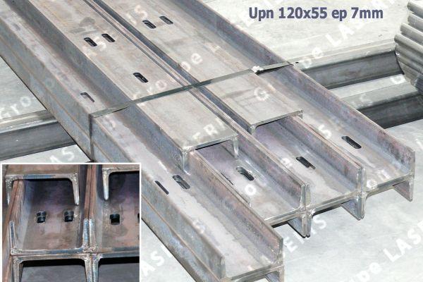 upn-120x55-ep7mmE716C1C7-CEC6-34A8-E20E-5245A5F52078.jpg