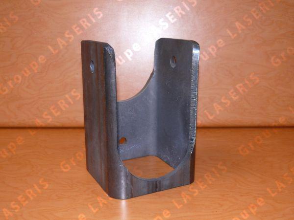 120x120-ep8mm-16E747611-8F6E-E28D-8F62-C501B10709C0.jpg