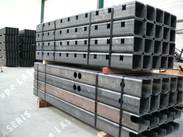 120x120-ep8mm-263FE4FF1-125A-D2C7-46F1-619A431C401B.jpg