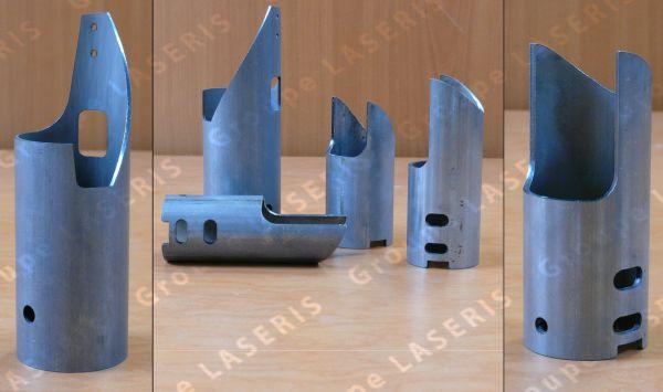 tubes-calibres-pieces-de-precision-10493114F-87FC-909B-C688-F5BB39D06F55.jpg