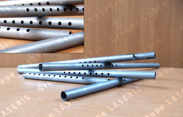 tubes-calibres-pieces-de-precision-23DF864FB-ECA4-67ED-361D-2A5D75B768BD.jpg