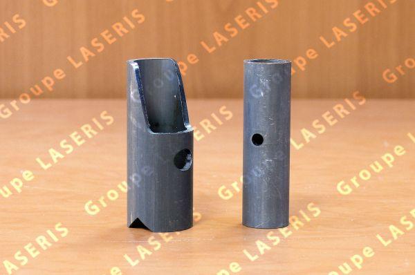 tubes-calibres-pieces-de-precision-3F5958CB5-C012-6EC3-B21B-8EA15665459B.jpg