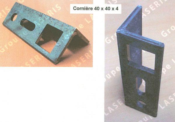 corniere-40x40-ep4-mmD2FD6989-32C1-F1E3-93AF-3C5DF7C27CDD.jpg