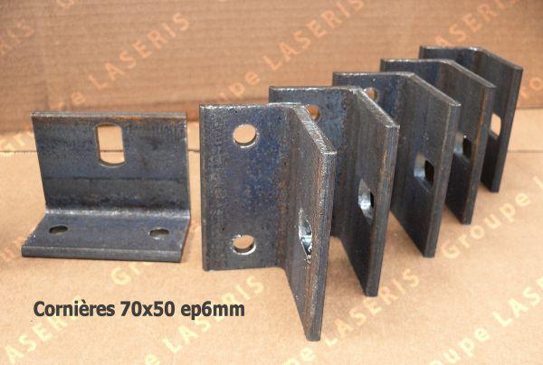 cornieres-70x50-ep-6mm9A8274BC-EA12-6268-C39B-C11477875008.jpg
