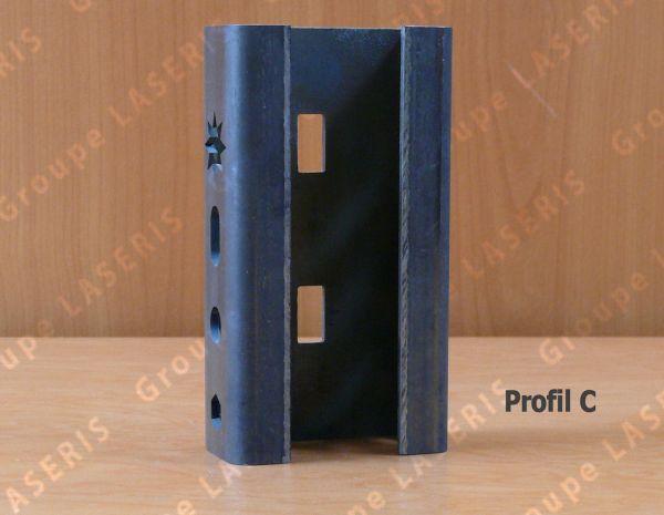 profil-en-cD16EAAE8-6A9C-F465-88D7-84D674E72B95.jpg