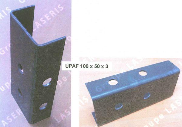 upaf-100x50-ep3-mmACDB1A75-3476-9165-8DB8-C0F9A4BF3FF3.jpg
