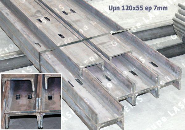 upn-120x55-ep7mm82528233-B365-C1A9-5081-BE42ECD0E919.jpg