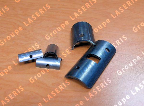 coquilles-acier-realisees-dans-des-tubes686FE616-AD3B-A397-B0AC-415F13769871.jpg
