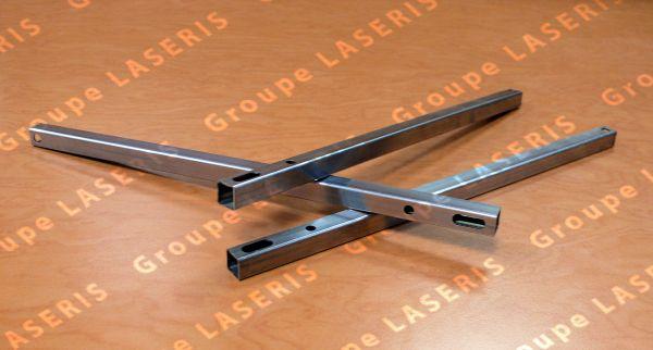 pieces-petit-tube-12x12833FC235-5029-0EC8-52F4-7DF7F68B3778.jpg