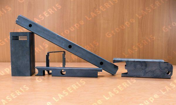 petites-pieces-acier-serrurier913657AD-BCB4-5274-4C9E-627E47850188.jpg