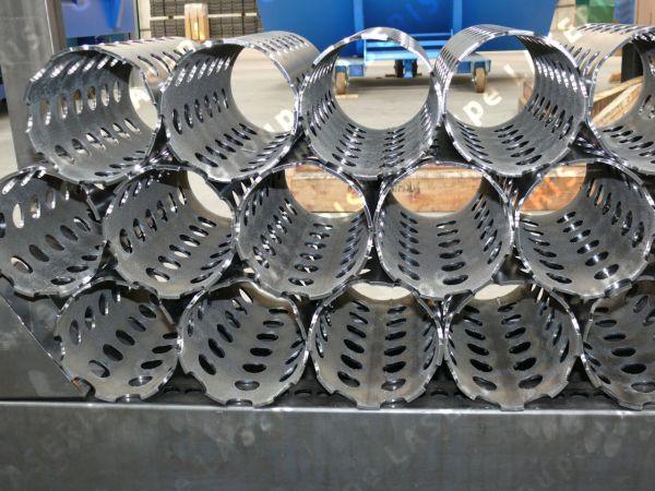 pieces-aciers-23FF6E498-FD8A-21F2-F53D-21A5460E0C88.jpg