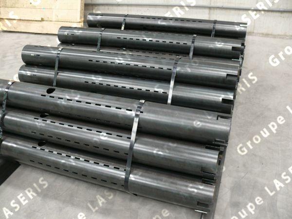 pieces-aciers-3EC45896F-5D78-43AC-08DE-C20A6077E34D.jpg