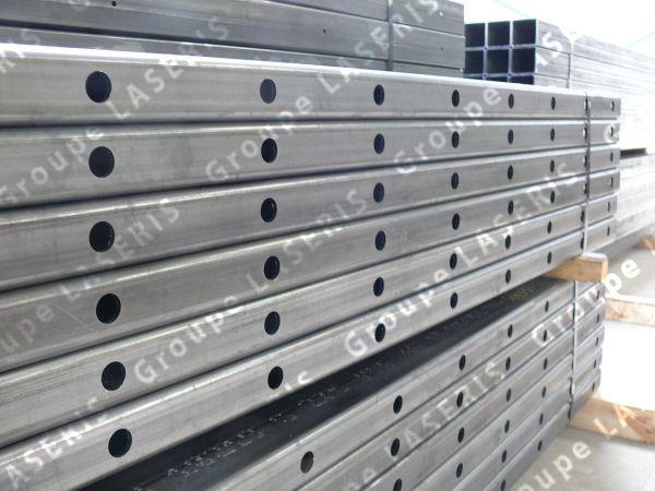 pieces-aciers-47054775E-DDE5-9644-C1FB-3B0911C69359.jpg