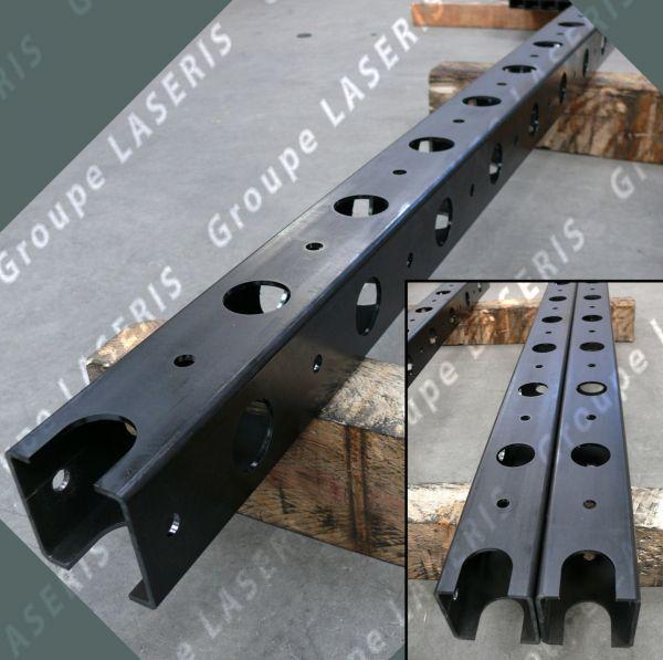 pieces-aciers-534882DBA-A617-45E1-D6A9-2CDFD46B8F39.jpg