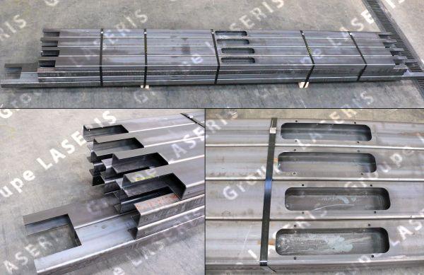 pieces-aciers-7CFFCFBD3-FA29-6582-1B2B-2A0FBE97836C.jpg