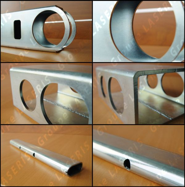 pieces-aciers-qualite-de-coupeA3C3F788-0A7B-D621-06F9-81A058481D7C.jpg