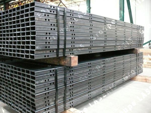 pieces-aciers10E5540F-23D3-B42A-189F-07D4EA1EB3F0.jpg