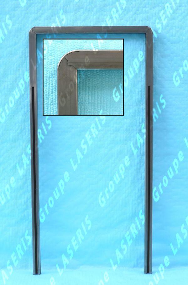 cadre-2808DF27A-63D8-1430-B131-4546B51F7175.jpg