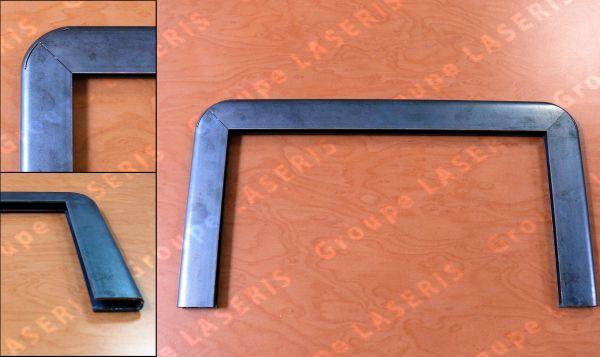 cadre-4F7D892E1-016A-90C6-8A6F-CA2C55E96257.jpg