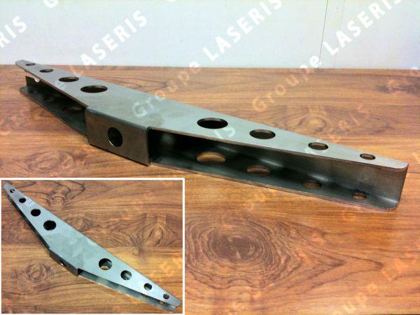 piece-inox-1FBD51DE3-63A5-9B96-F404-5D624861C872.jpg