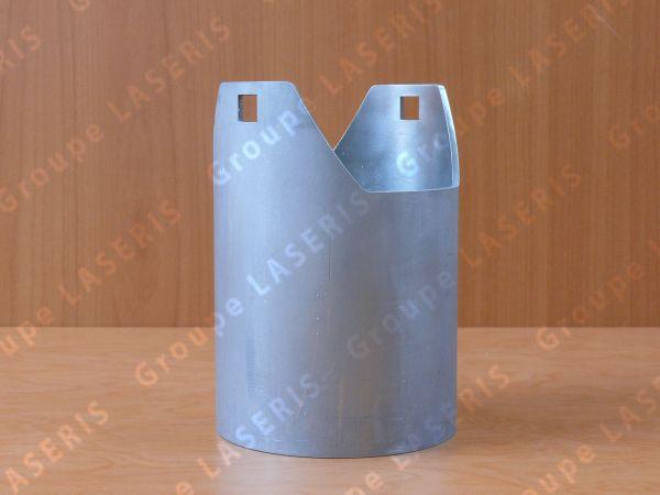 piece-inox-250082820-5EE2-8844-419B-7A07B0B69073.jpg