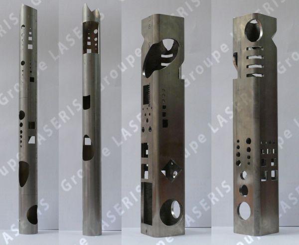 pieces-de-demonstrationF24A8897-A552-F357-DCAD-4B0182B552FE.jpg