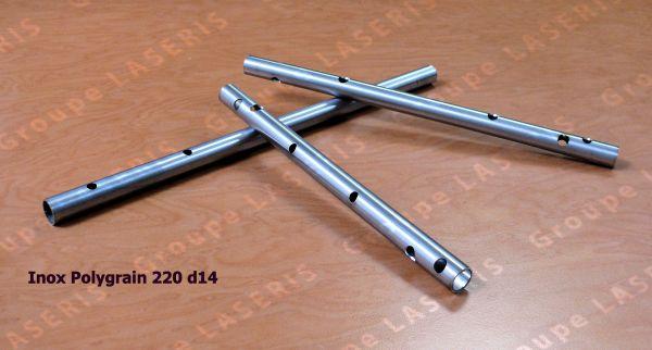 pieces-inox-finition-polygrain-220-23CE5DDBA-EBE9-8D81-F0A9-CDC01B8F76B0.jpg