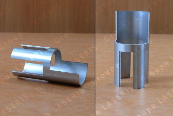 pieces-inox-finition-polygrain-220F5A578D1-1224-3A29-878E-F14BA6BD4BFB.jpg